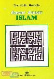 Dasar-Dasar Islam (Ramadhan_2017)