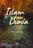 Islam dan Dunia