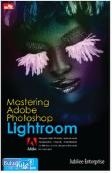 Mastering Adobe Photoshop Lightroom