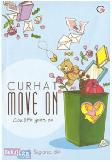 Curhat Move On