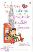 Express Your Feelings with Romantic English