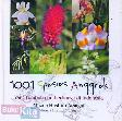 1001 Spesies Anggrek Yang Tumbuh dan Berbunga di Indonesia