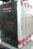 Tafsir AL-LUBAB (Paket Buku 1-4)