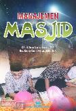 Manajemen Masjid