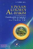8 Pesan Lukman Al-Hakim