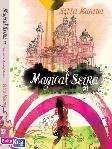 Magical Seira 1 - Seira and the Legend of Madriva