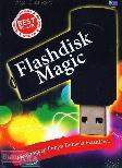 Flashdisk Magic : Menyingkap Fungsi Rahasia FlashDisk