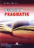 Pengajaran Pragmatik