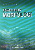 Pengajaran Morfologi