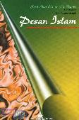 Pesan Islam