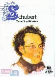 Chubert dan Chumann Pemusik & Musiknya