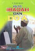 Pilar Ibadah dan Doa
