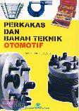 Perkakas Dan Bahan Teknik Otomotif