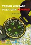 Teknik Membaca Peta dan Kompas