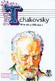 Tchakovsky - Telemann Pemusik & Musiknya