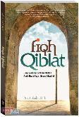 FIQH QIBLAT