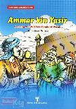 Ammar bin Yasir : Seorang Tokoh Islam Penghuni Surga