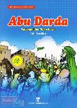Abu Darda Pedagang dan Ulama Besar