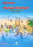 Mushab bin Umair : Pahlawan Perang Uhud