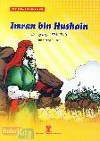 Imran bin Hushain Menyerupai Malaikat