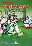 Muadz bin Jabal : Cendikiaan Muslim yang Menguasai Ilmu Fiqih serta Paling Tahu Tentang Hal dan Haram
