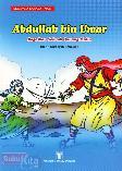 Abdullah bin Umar Bagaikan Sebuah Gunung Mulia