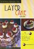 Layer Cake Variasi Isi