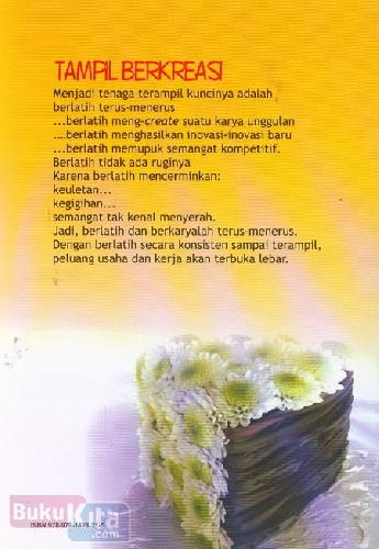 Cover Layer Cake Variasi Isi