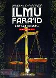 Memahami Dasar-Dasar Ilmu Faraid