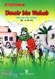 Umeir bin Wahab : Pahlawan di kala