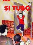 Seri Cerita Napza : Si Tubo