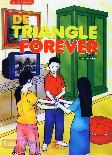 Seri Cerita Napza : De Triangle Forever