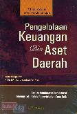 Pengelolaan Keuangan dan Aset Daerah (Cover Baru)
