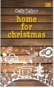 ChickLit : Home for Christmas