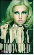 Sang Target - To Die For (Cover Baru)