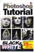 Photoshop Tutorial Black & White