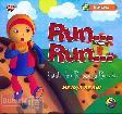 Run... Run... Sarah dan Panggung Boneka
