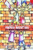 Pencerah Nusantara (Best Practices untuk Mencapai MDGs)