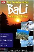 Bali, The Island of Beauty