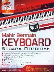 Mahir Bermain Keyboard Secara Otodidak