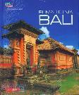 Rumah Etnis Bali