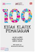 100 Kisah Klasik Pemasaran