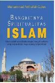 Bangkitnya Spiritualitas Islam