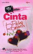BBM-an Cinta Paling Romantis