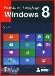 Panduan Lengkap Windows 8