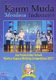 Kaum Muda Membaca Indonesia