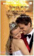 Harlequin Koleksi Istimewa : Pernikahan Sang Pangeran - The Royal Marriage Arragement