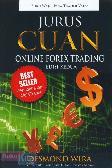 Jurus Cuan Online Forex Trading Edisi Kedua