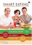 Smart Eating : 1000 Jurus Makan Pintar & Hidup Bugar