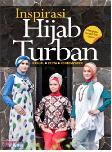 Inspirasi Hijab Turban (Promo Best Book)